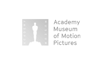 Academy Museum of Motion Picture Logo