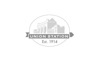 Union Station Kansas City Logo
